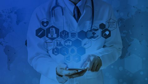 the-top-challenges-of-healthcare-data-management