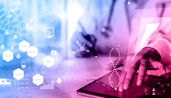 healthcare-database-systems-must-know-pros-and-cons