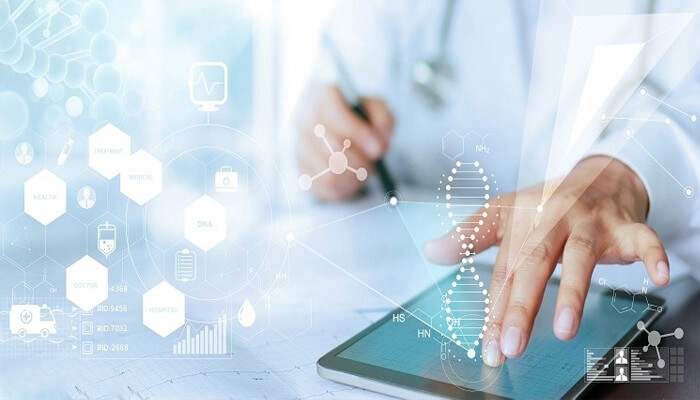 Strengths and Weaknesses of Healthcare Databases