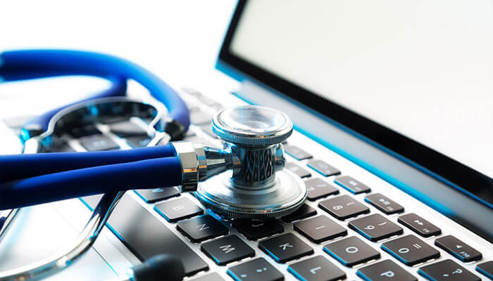Biggest Challenges the Healthcare Industry Faces in 2021